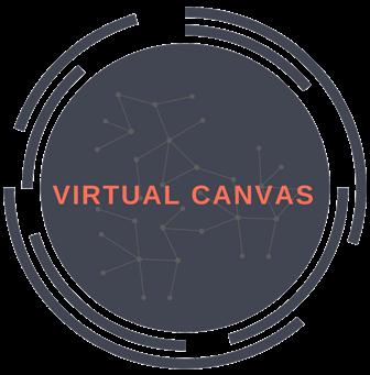Virtual Canvas